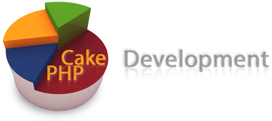 CakePHP Application Development Services