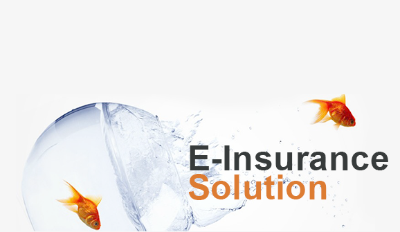 insurancesolution