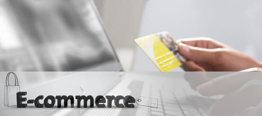 Changing-Face-Of-Ecommerce-Mobile-Application