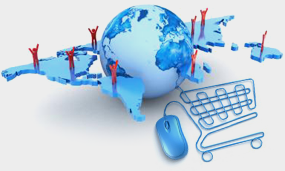 Does-E-Commerce-Solution-enhance-Online-Business