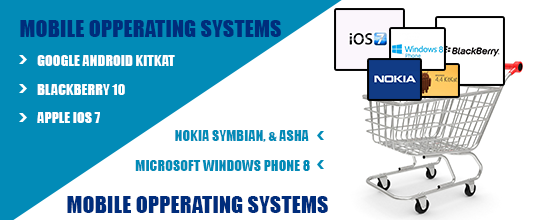 blog-12-Top-Mobile-Operating-Systems-used-in-2014