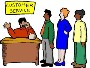 customer-service-clipart