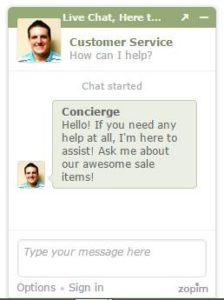 web-chat-issues-image