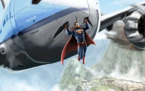 superman-saves-jet