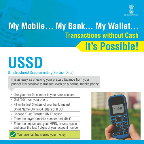 ussd-code-based-mobile-wallet