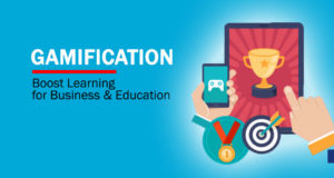 gamification-education-and-business