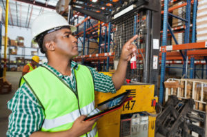 Courtesy:Forbes.com: warehouse-worker-taking-inventory-with-digital-tablet1