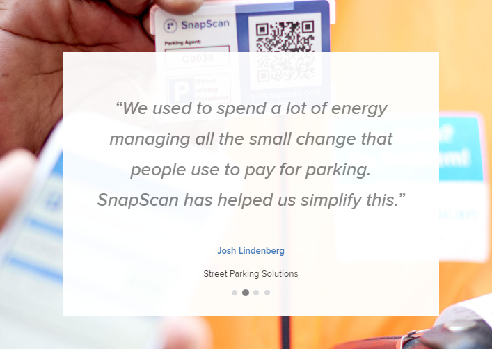 SnapScan-Merchant-Review