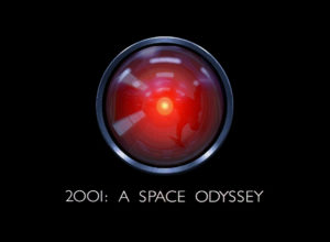 kubrick-2001-red-black-background-images-space-life-hd-alarm-hd-wallpapers