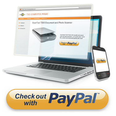 Image Result For Paypal Transfer To Bank Timea