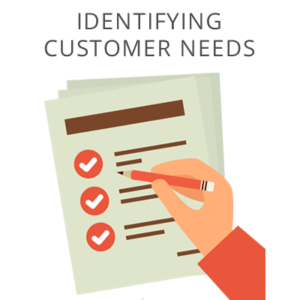 Identifying-Customer-Needs