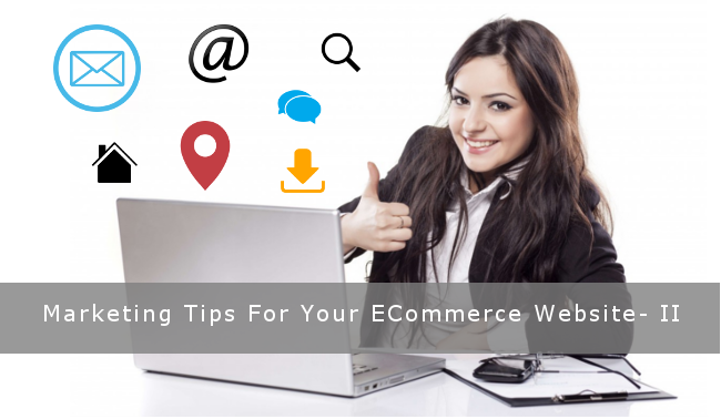 Marketing-Tips-For-Your-ECommerce-Website-II