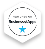 businessofapps
