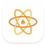 React Native Firebase