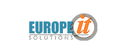 Europe IT Solution – Technology Partner