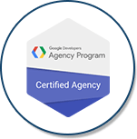 Google Agency Partner