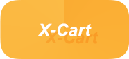 x-cart-img-hover