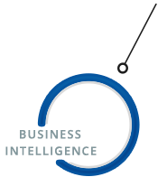 business-img
