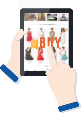 e-commerce-web-img
