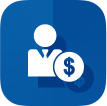 hr-payroll-icon