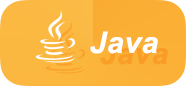 java-hover