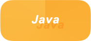 java-img-hover