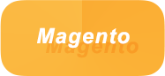 magento-img-hover