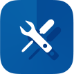 maintenance-icon-n