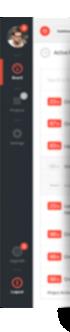 web-app-img1
