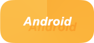 android-hover
