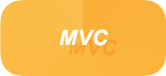 mvc-hover