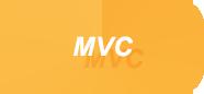 mvc-hover