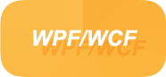 wpf-hover
