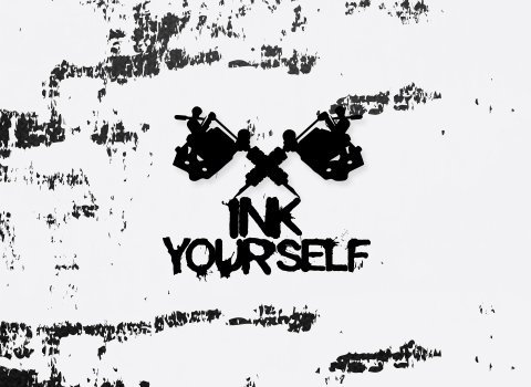 Ink yourself - Zealous Portfolio