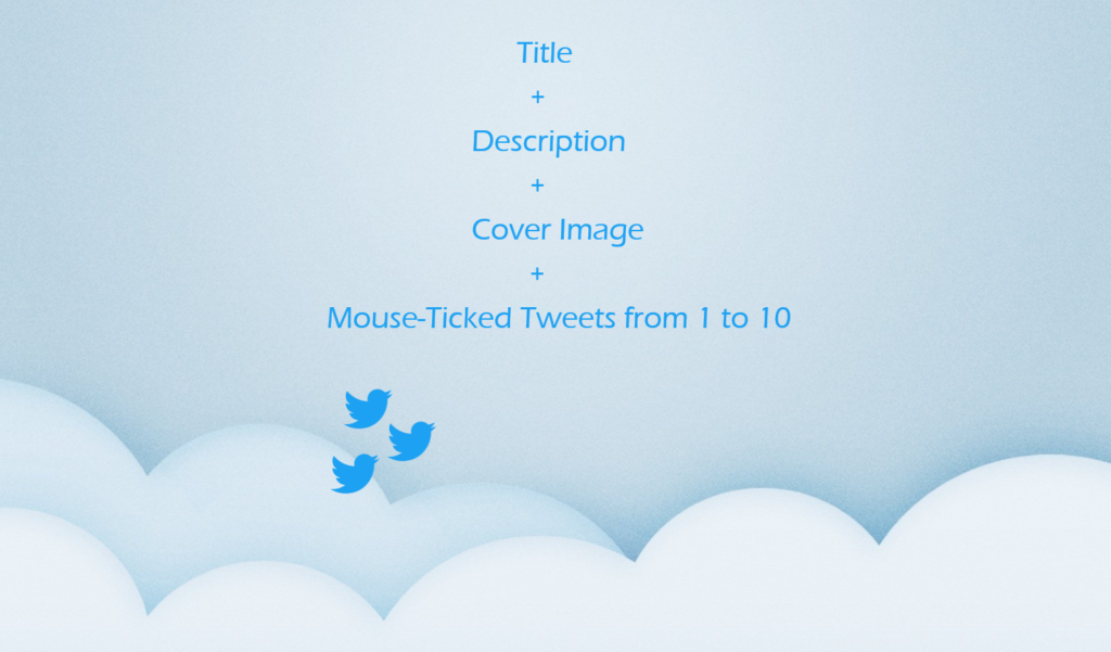 twitter-moments-explained-2