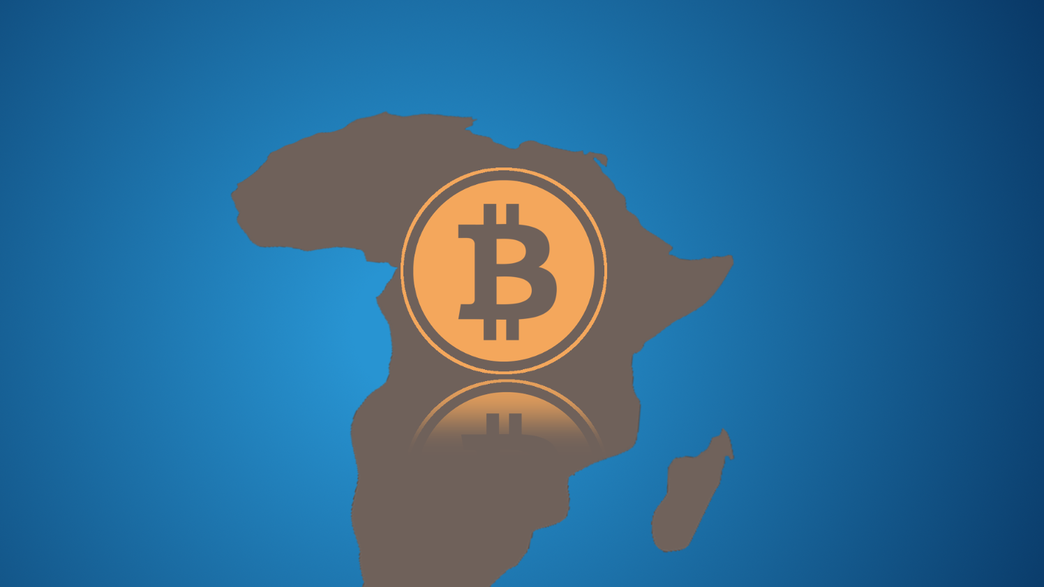 crypto-currency-afria