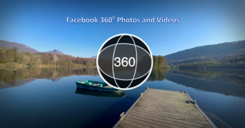 360-degree feature image