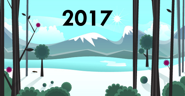 Image Credits: https://design.tutsplus.com/tutorials/smoothly-shift-winter-colors-while-creating-an-icy-vector-landscape--vector-3305