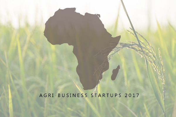 Agri-Business-Startups-2017