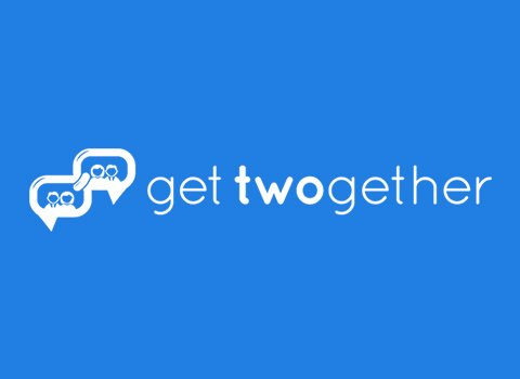 Gettwogether - Zealous Portfolio