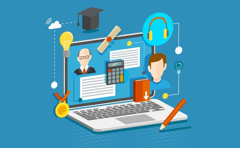Online Examination Solution Case Study